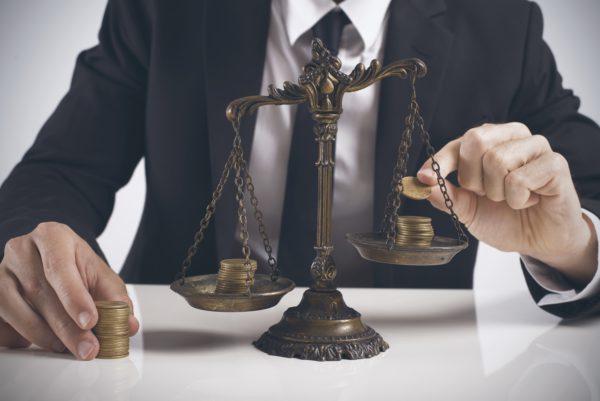 Внесудебное банкротство - консультации бесплатно