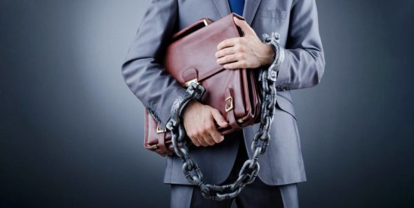 Банкротство физ. лиц самостоятельно